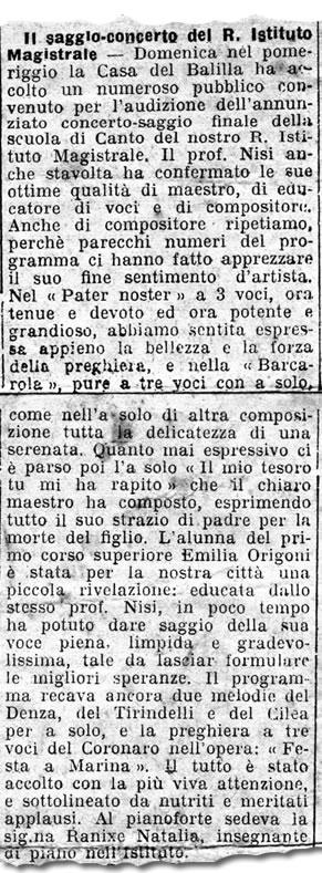 lia-laspezia-1935
