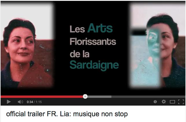 Vedi trailer edizione francese