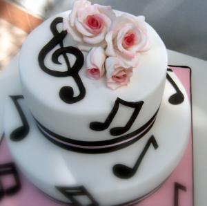 torta-musica