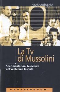 tvmussolini-copertina